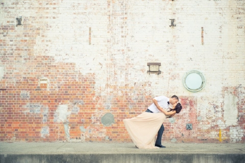 legals only wedding marriage celebrant Brisbane