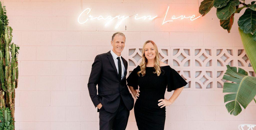 Brisbane Celebrants pric