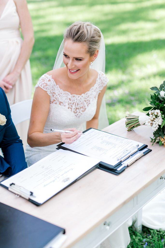 Brisbane parks for weddings