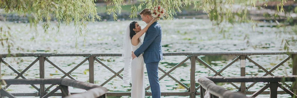 Elopement locations in Brisbane