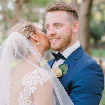 get married quick Brisbane