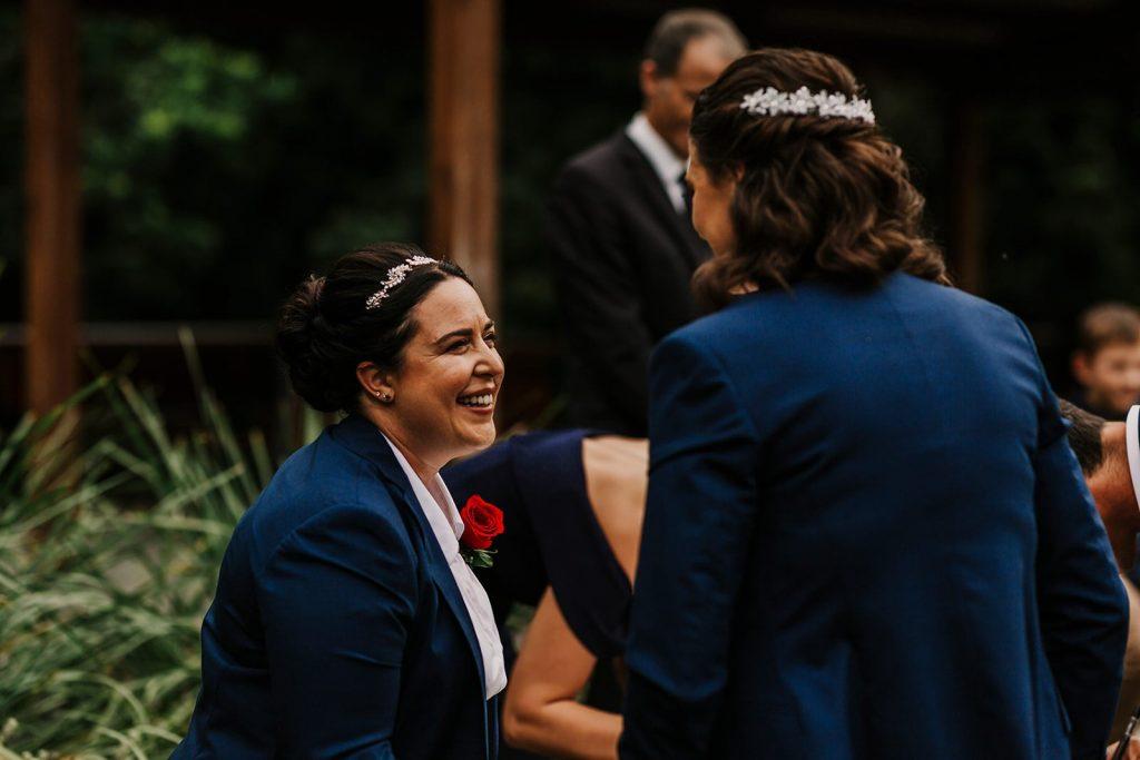 happy wedding Brisbane