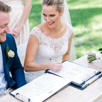 legal marriage Brisbane