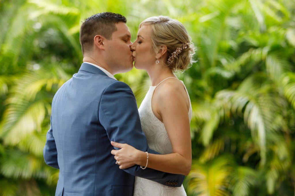 legals only wedding Celebrant Brisbane