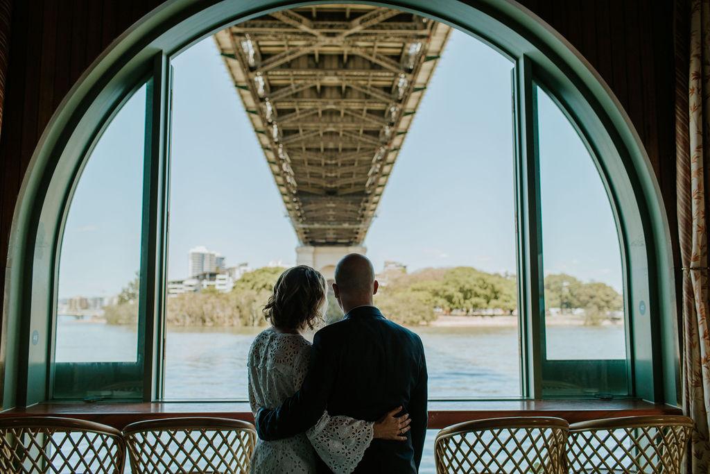 elopement locations Brisbane
